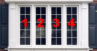 1-casement-windows-removable-grids
