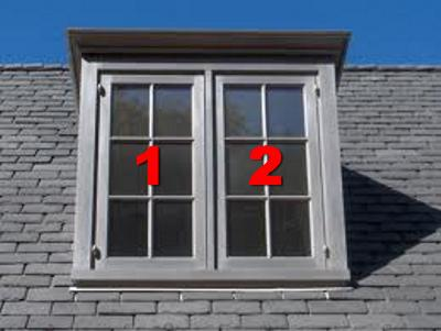 2-casement-windows-fixed-grids