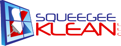 Window Cleaning Company York PA | Pressure Washing Company York PA | Gutter Cleaning Service York PA | Squeegee Klean