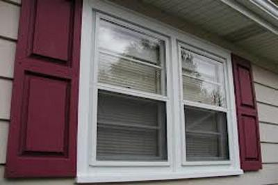 6-storm-windows