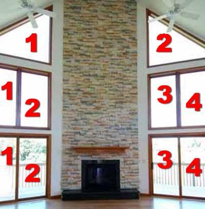7-great-room-windows