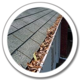 Window Cleaning York Pa Power Washing Amp Gutter Cleaning