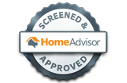 Home Advisor Window Cleaning