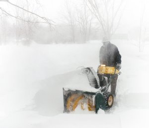 snow-removal-york-pa