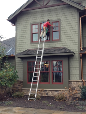 window-cleaning-company-3