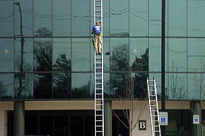 Window Cleaning York PA 2